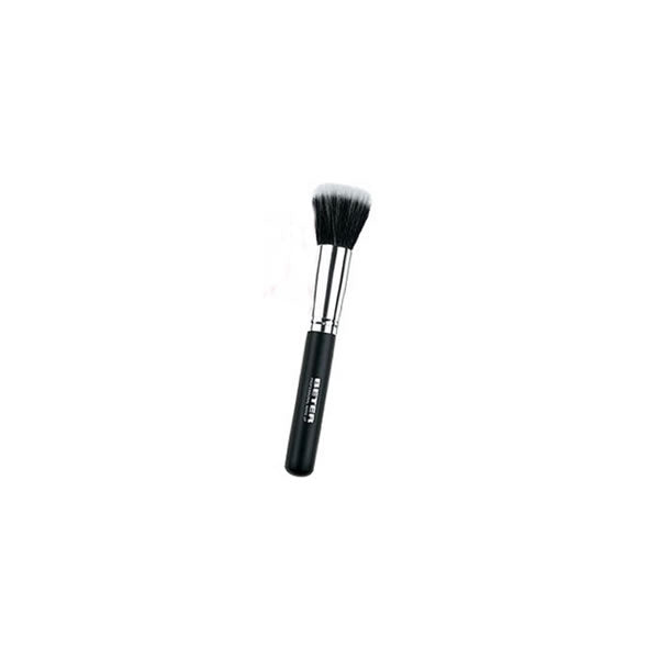 Beter Make Up Brush Optic Fiber