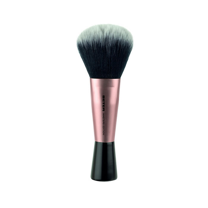Beter Thick Brush For Powder Makeup