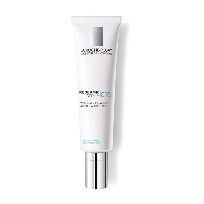 La Roche Posay Redermic C10 Serum 30ml