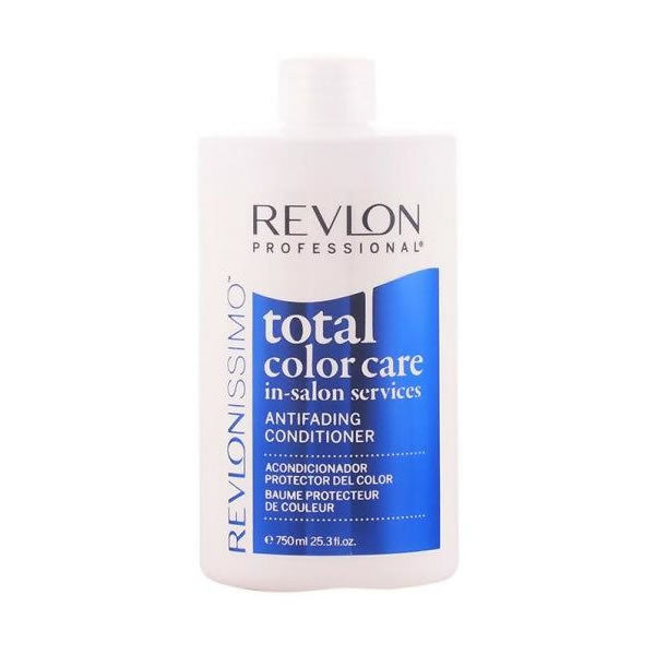 Revlon Revlonissimo Antifading Conditioner 750ml