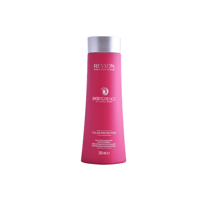 Revlon Eksperience Color Intensify Cleanser 250ml