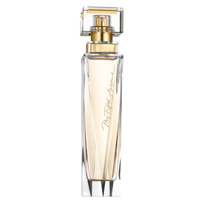 Elizabeth Arden My 5th Avenue Eau De Perfume Spray