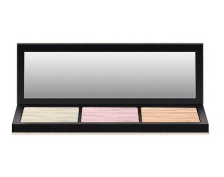 mac-cosmetics-extra-dimension-skin-finish-trio-highlighter-palette
