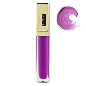 Gerard Cosmetics Color your Smile™ Lighted Lip Gloss