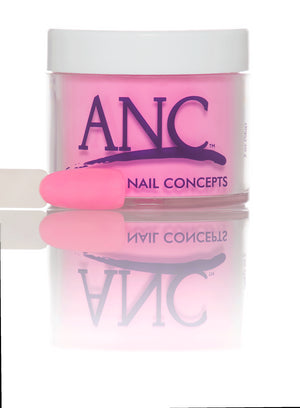 ANC Dip Powder 1 oz - #05 Birthday Cake Shot