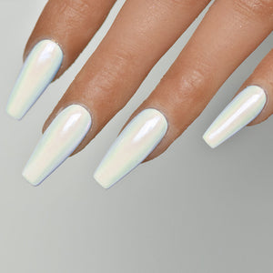 Cre8tion - Nail Art Unicorn Effect 1 gram | #05