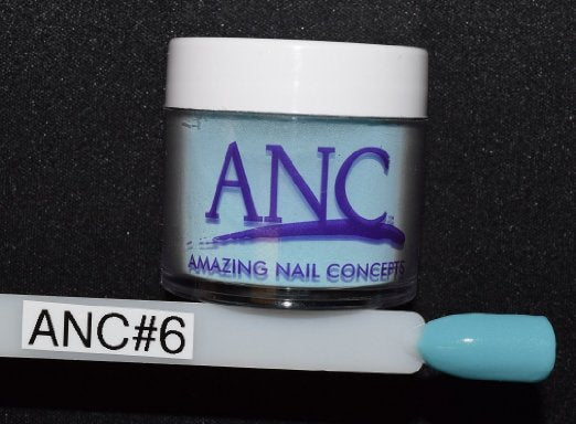 ANC Dip Powder 1 oz - #06 Hypnotic