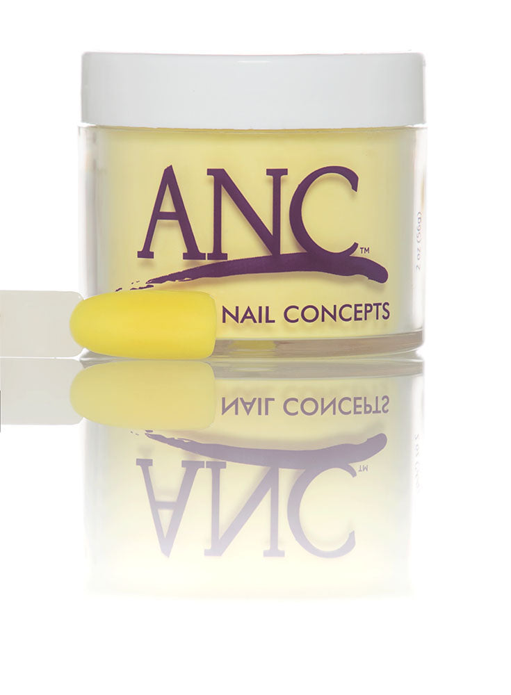 ANC Dip Powder 1 oz - #07 Pineapple Malibu