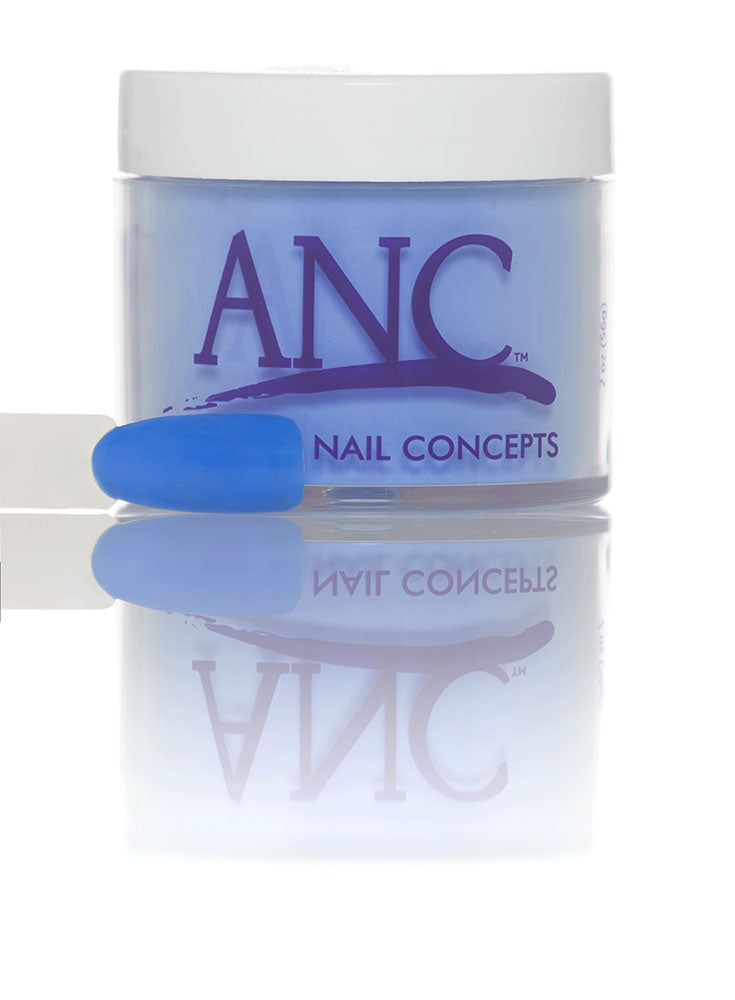 ANC Dip Powder 1 oz - #09 Blue Martini