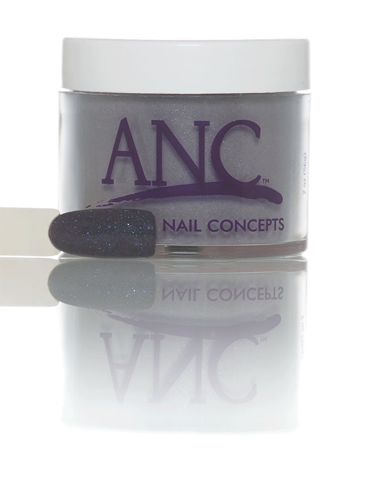ANC Dip Powder 1 oz - #100 Sofia