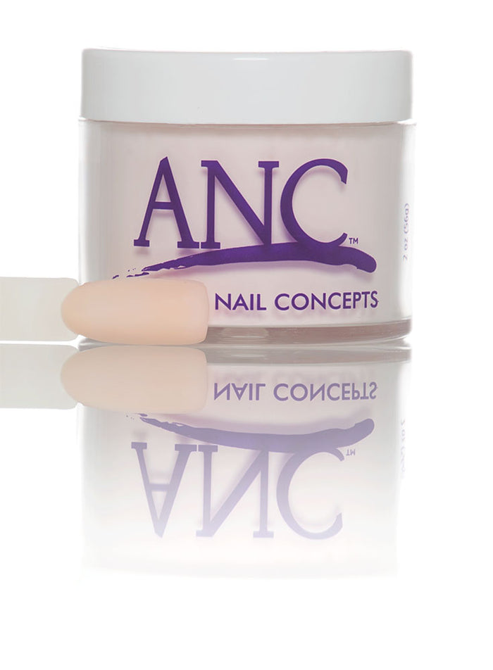 ANC Dip Powder 1 oz - #104 Sweet Dream