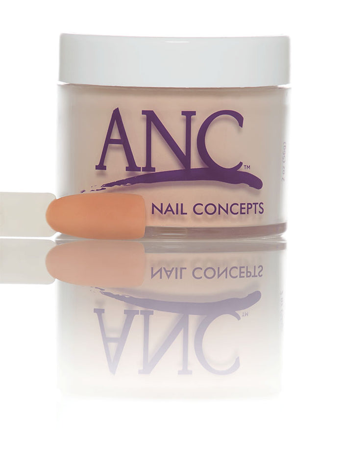 ANC Dip Powder 1 oz - #106 Miami Tan