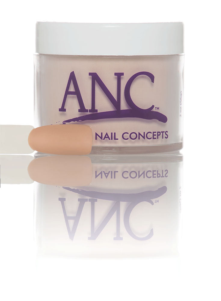 ANC Dip Powder 1 oz - #10 Champagne
