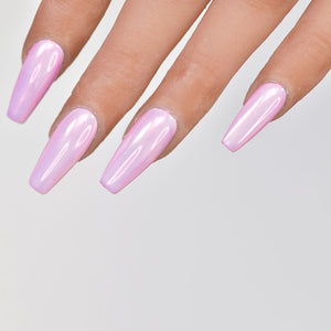 Cre8tion - Nail Art Unicorn Effect 1 gram | #10