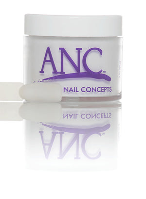 ANC Dip Powder 1 oz - #111 Light Gray