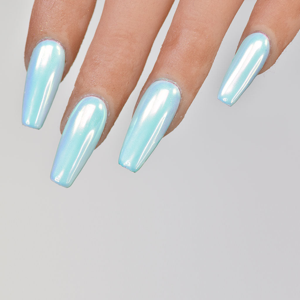 Cre8tion - Nail Art Unicorn Effect 1 gram | #11
