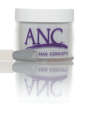 ANC Dip Powder 1 oz - #146 Happy