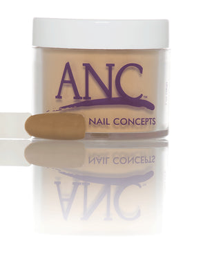 ANC Dip Powder 1 oz - #163 Pocahontas