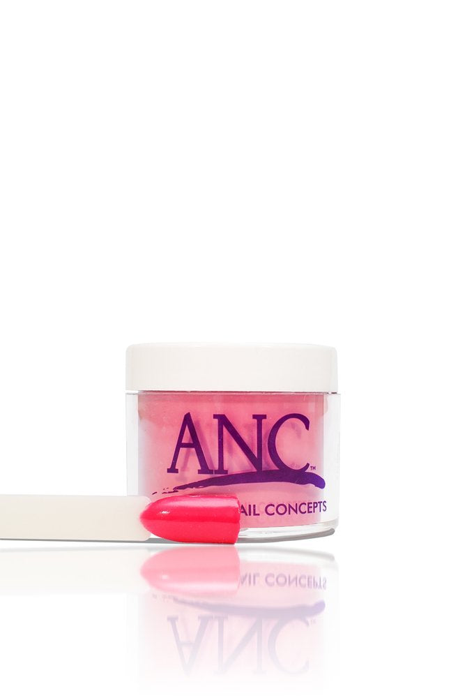 ANC Dip Powder 1 oz - #164 Aurora