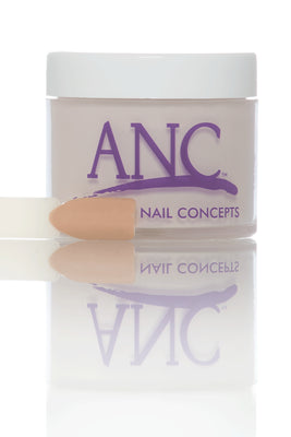 ANC Dip Powder 1 oz - #178 Sand Castle
