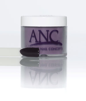 ANC Dip Powder 1 oz - #190 Black Bean