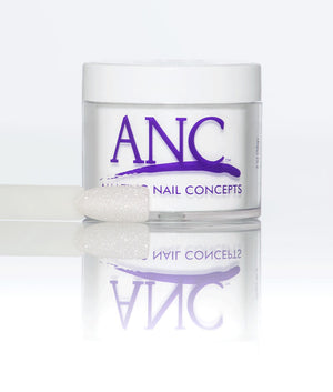 ANC Dip Powder 1 oz - #194 Snowflake