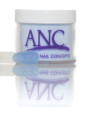 ANC Dip Powder 1 oz - #27 Fairy Dust