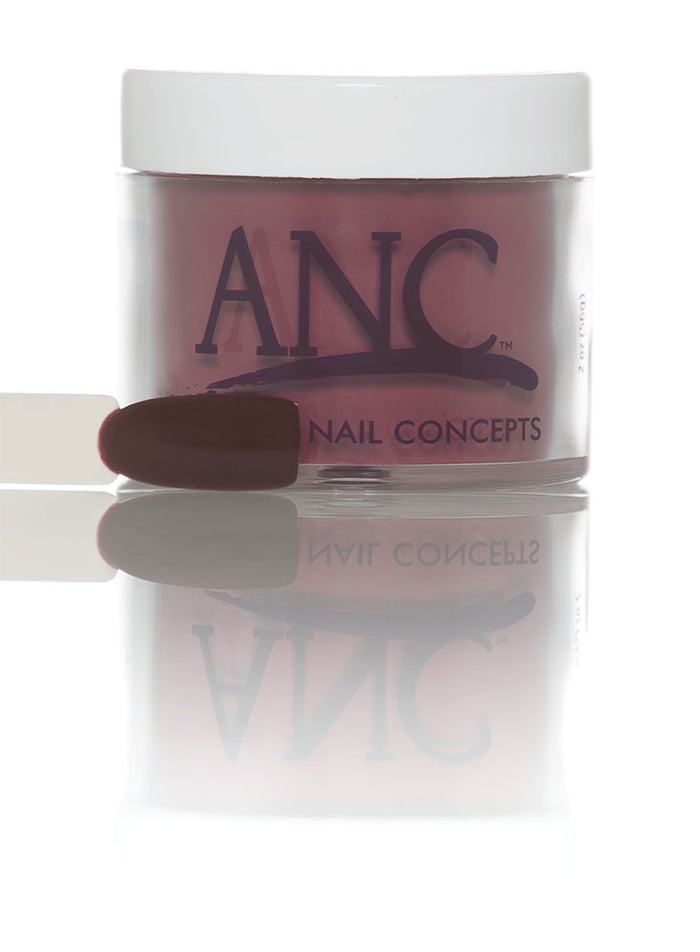ANC Dip Powder 1 oz - #29 Maya