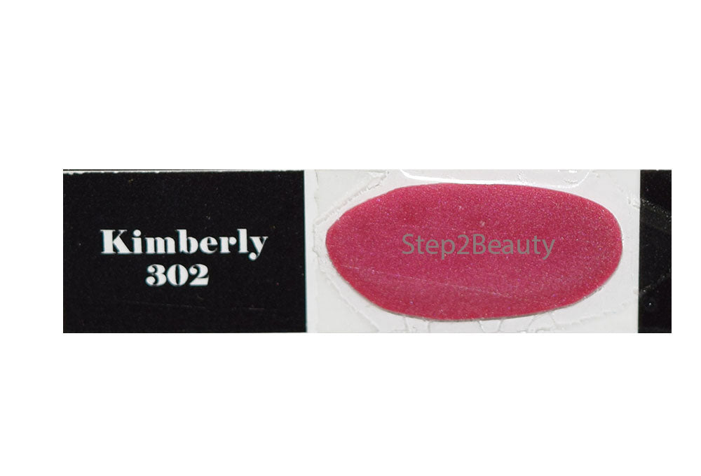 Glam & Glits - Color Acrylic Powder 1 oz - CAC302 KIMBERLY