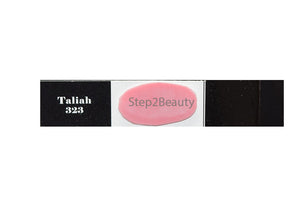 Glam & Glits - Color Acrylic Powder 1 oz - CAC323 TALIAH