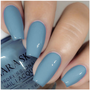Kiara Sky Nail Lacquer 0.5 fl oz - N415 SKIES THE LIMIT