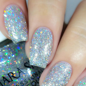 Kiara Sky Nail Lacquer 0.5 fl oz - N437 TIME FOR A SELFIE