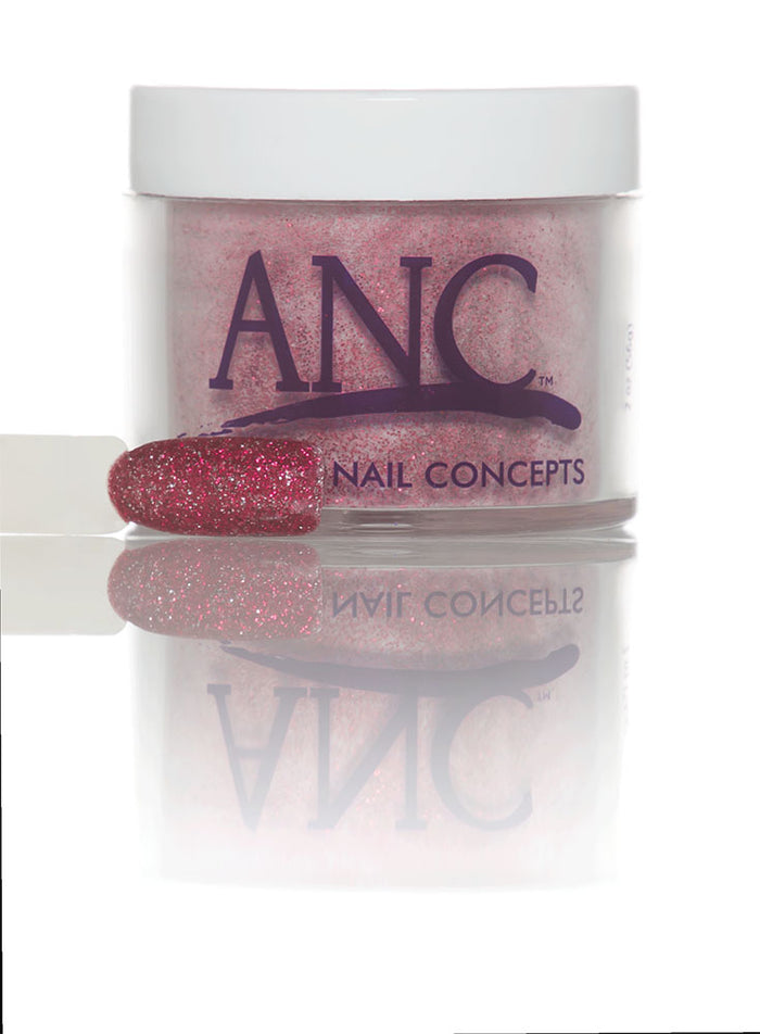 ANC Dip Powder 1 oz - #43 Ruby