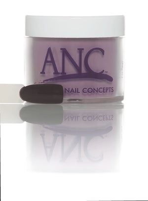 ANC Dip Powder 1 oz - #49 Eggplant