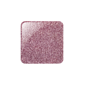 Glam & Glits - MATTE Acrylic Powder 1 oz - MAT633 BIRTHDAY CAKE