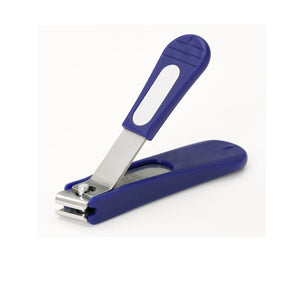 Mehaz Professional Angled Straight Toenail Clipper - 664