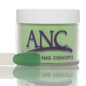 ANC Dip Powder 1 oz - #76 Minty Peach Martini