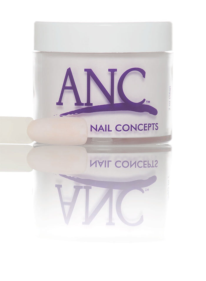 ANC Dip Powder 1 oz - #80 Gardenia