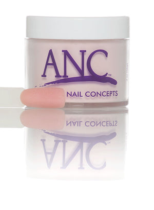 ANC Dip Powder 1 oz - #81 Heather