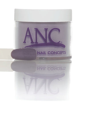 ANC Dip Powder 1 oz - #85 Lavender