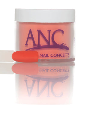 ANC Dip Powder 1 oz - #88 Snapdragon
