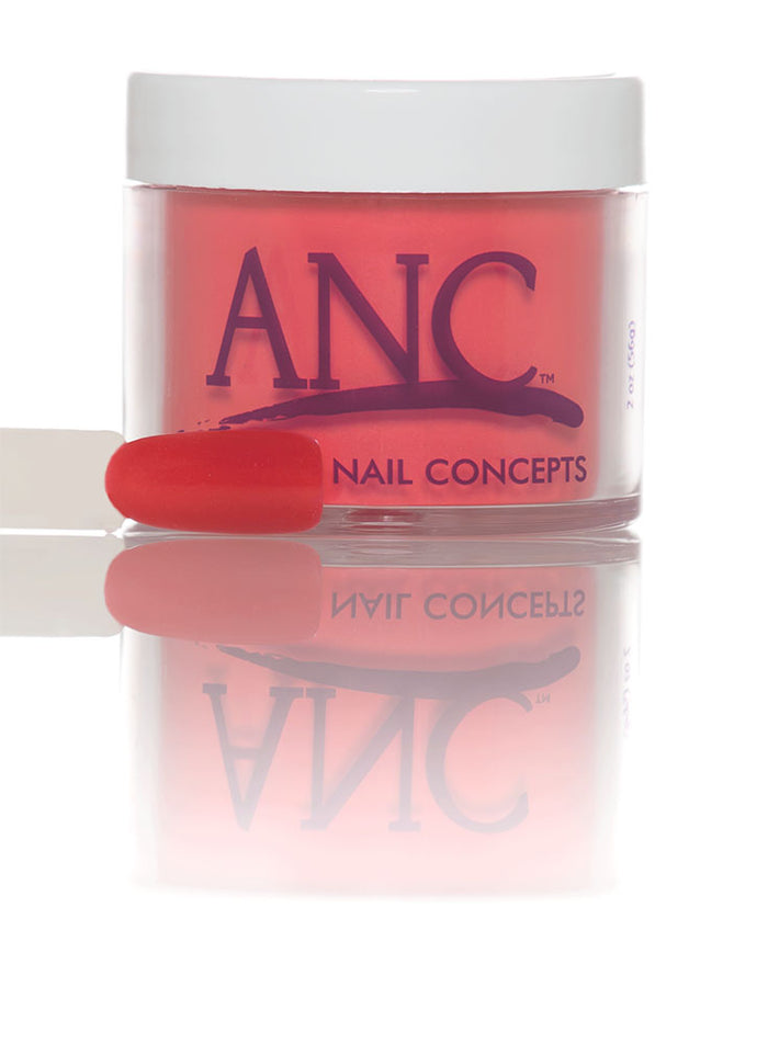 ANC Dip Powder 1 oz - #89 Amaryllis