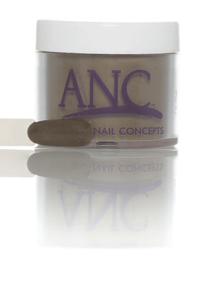 ANC Dip Powder 1 oz - #94 Mojo Royale