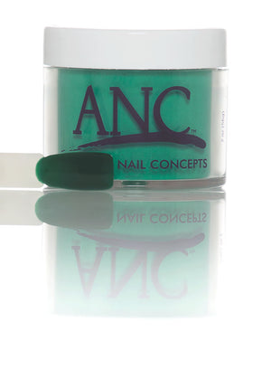 ANC Dip Powder 1 oz - #96 Santa Shot