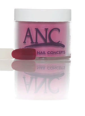 ANC Dip Powder 1 oz - #98 Red Wine