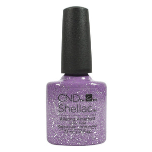 CND Soak Off Gel