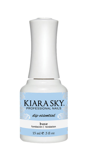 Kiara Sky Dip Essential 0.5 fl oz - Step 2 BASE