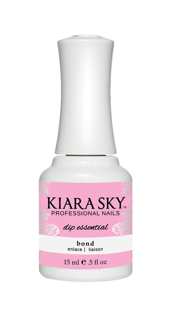 Kiara Sky Dip Essential 0.5 fl oz - Step 1 BOND