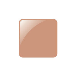 Glam & Glits - NAKED Acrylic Powder 1 oz - NCAC396 NEVER ENOUGH NUDE