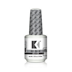 Kupa GelFinity Soak Off Gel UV/LED 0.5 oz | GEL BASE